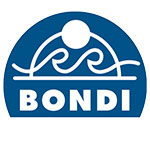 The Bondi Surf Club