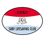 Clovelly Surf Club