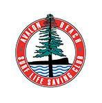 Avalon Beach Club