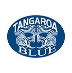 Tangaroa Blue is a Clean Oceans Partner