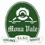 Mona Vale SLSC