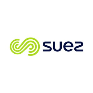 Suez Environmental